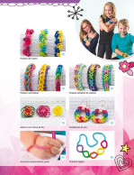 1-48_para 48 p_RUBBER_BAND_JEWELRY.indd