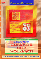 1-Serie-decorar-cuadros-nº-1.-Decorar-cuadros-con-volumen-978-84-96550-09-4