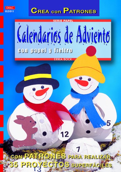 1-Serie-papel-n-11.-Calendarios-de-adviento-978-84-95873-40-8