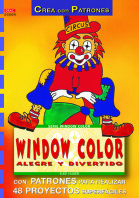 1-Serie-window-color-nº-5.-Window-color-alegre-y-divertido-978-84-95873-38-5