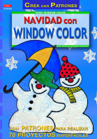 1-Serie-window-color-nº-6.-Navidad-con-window-color-978-84-95873-41-5
