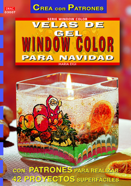 1-Serie-window-color-nº-7.-Velas-de-gel-window-color-para-navidad-978-84-95873-44-6