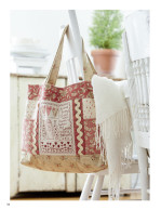 PATCHWORK ESTILO COUNTRY.indd