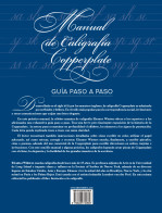 CUBIERTA CALIGRAFIA COPPERPLATE.indd