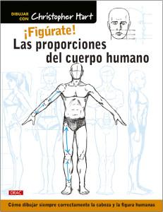 1-Figurate-Las-proporciones-del-cuerpo-humano-978-84-9874-584-9