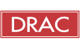 Tienda Online de Libros y Manuales Técnicos