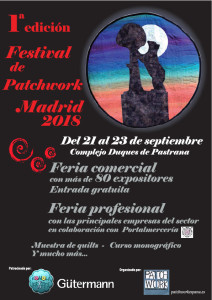 Poster-Madrid-2018-para-web