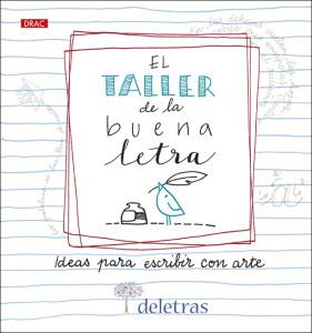 1-El-taller-de-la-buena-letra-978-84-9874-619-8