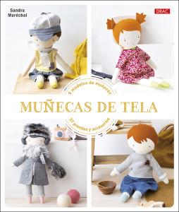 CUBIERTA MUÑECAS DE TELA.indd
