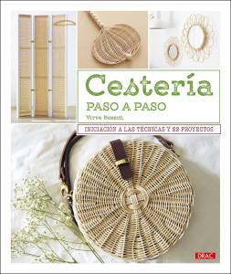 CUBIERTA CESTERIA PASO A PASO.indd