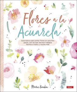 PORTADA FLORES ACUARELA-MARIE BOUDON-B.indd