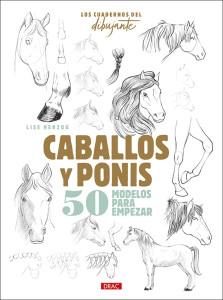 PORTADA CABALLOS Y PONIS.indd