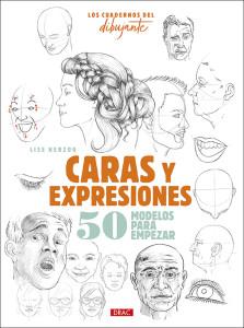 PORTADA CARAS Y EXPRESIONES.indd