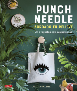 CUBIERTA PUNCH NEEDLE.indd