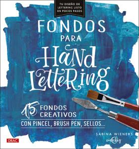 PORTADA FONDOS PARA HANDLETTERING.indd