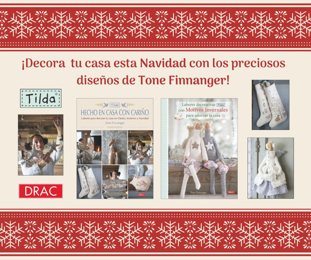 Copia de Have A Merry Christmas