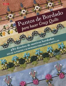 CUBIERTA PUNTOS DE BORDADO PARA HACER CRAZY QUILTS.indd