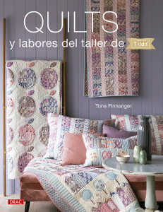 TILDA-19-QUILTS Y NUEVAS LABORES.indd